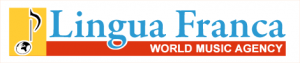 Lingua Franca World Music Agency | Manchester, North West
